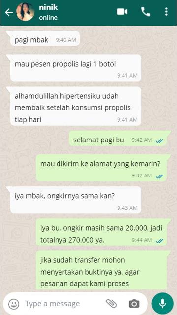 whatsapp_chat-1.png