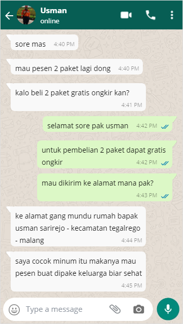 whatsapp_chat-2.png