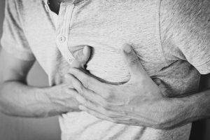 Bahaya Kelebihan Kolesterol