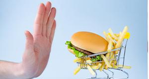 Tips Kontrol Kolesterol dan Tensi