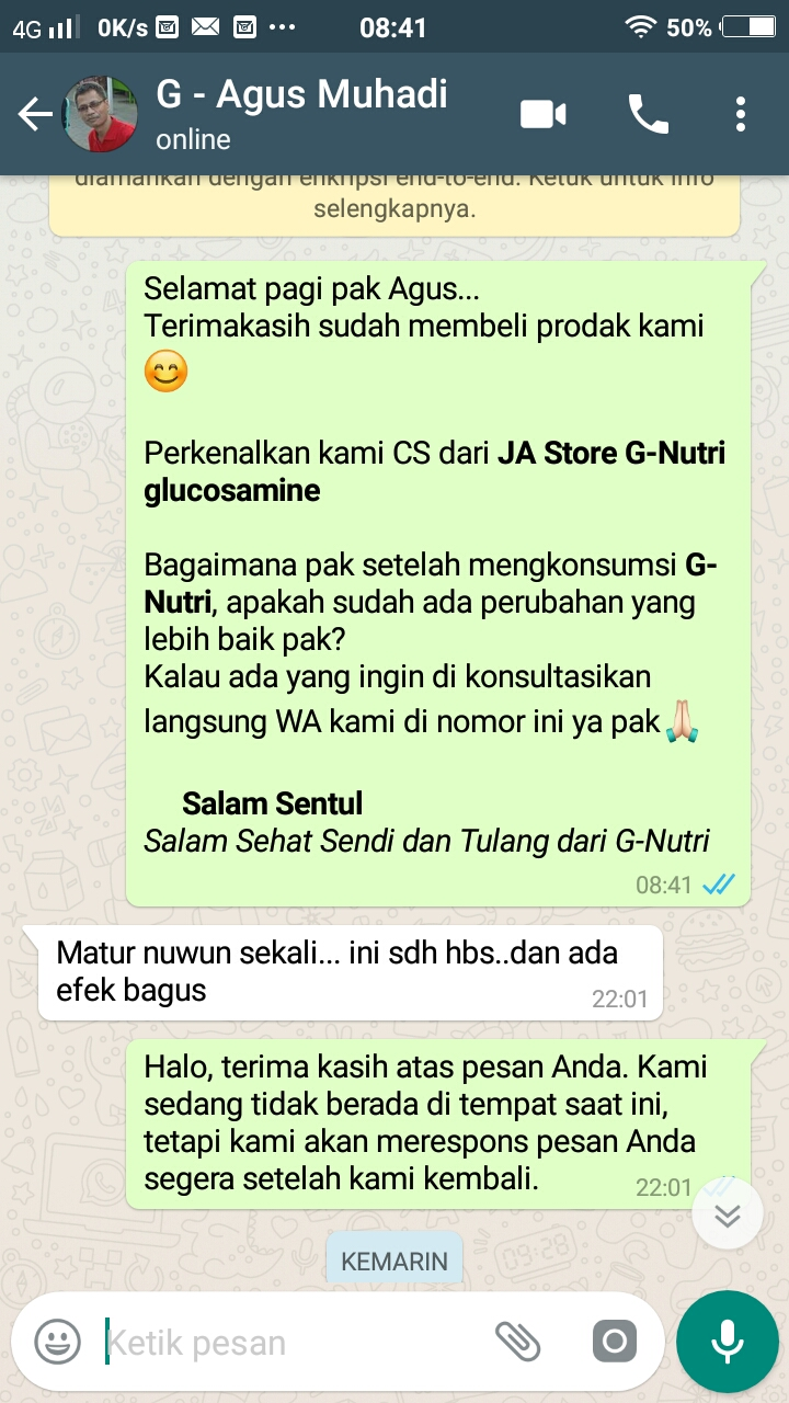 WhatsApp-Image-2019-11-08-at-14.30.34.jpeg